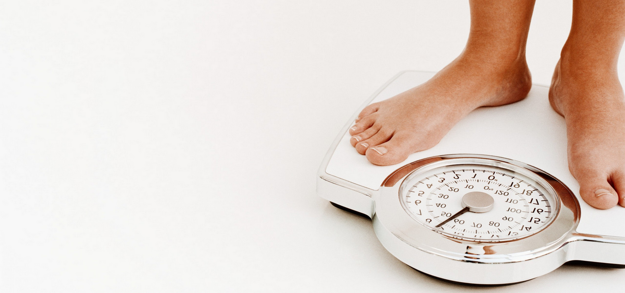 Tunisia Bariatric Surgery Rate And Affordable Price Clinic Cost